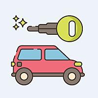자동차책임보험한도님의 프로필 사진