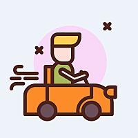 교통사고 운전자보험님의 프로필 사진