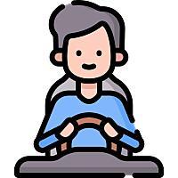 운전자보험 만기환급님의 프로필 사진