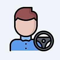 운전자보험가격님의 프로필 사진