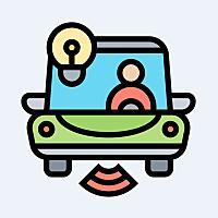 디비운전자보험님의 프로필 사진
