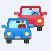 교통사고처리님의 프로필 사진