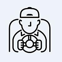 악사 운전자보험님의 프로필 사진