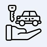 운전보험님의 프로필 사진