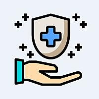 보험비교사이트순위님의 프로필 사진