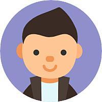 신한아이사랑보험님의 프로필 사진