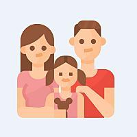 메리츠 어린이보험님의 프로필 사진