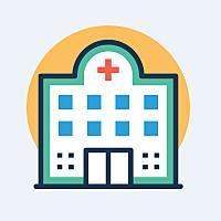 질병통원의료비님의 프로필 사진