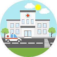 건강보험가입님의 프로필 사진