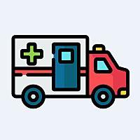 건강보험 환급님의 프로필 사진