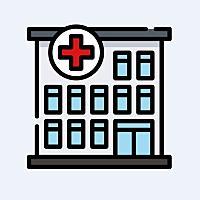 외국인 건강보험님의 프로필 사진