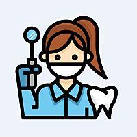 치아파절 보험님의 프로필 사진