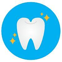 치아보험 교정님의 프로필 사진
