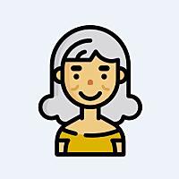 노인장기요양보험료님의 프로필 사진