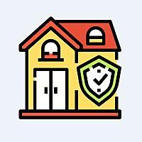 주택누수보험님의 프로필 사진
