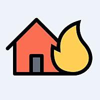 현대해상화재보험님의 프로필 사진