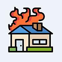 한화화재보험님의 프로필 사진