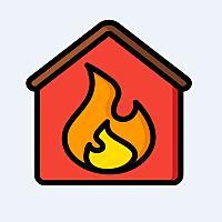 우체국 화재보험님의 프로필 사진