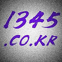 1345여행사님의 프로필 사진